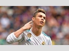 Pelatih Madrid Ungkap Alasan Ronaldo Ditarik Keluar saat