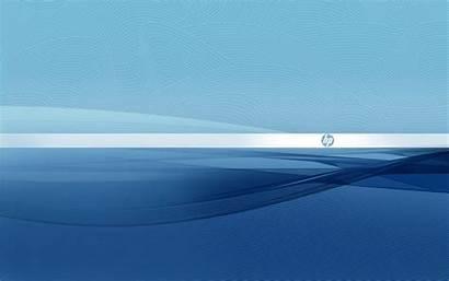 Hp Pavilion Wallpapers Backgrounds Transfer Wallpapersafari Hipwallpaper