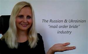 google online dating ukraine