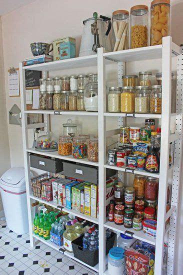 ikea kitchen pantry storage 17 best ideas about ikea pantry on ikea 4557