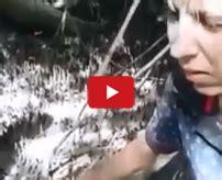 14 歳 の ディーラー 少年 動画