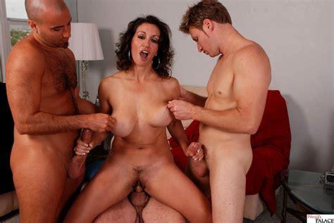 Babe Today Persias Palace persia monir Contain Orgy sex Woman Porn Pics