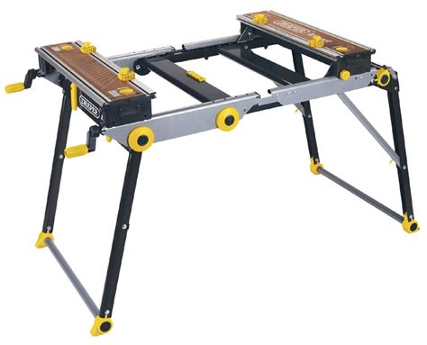 expert magnum 174 1000 workbench 187 product