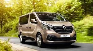 Trafic Renault 2017 : 2017 renault trafic passenger fiyat ve zellikleri son araba fiyatlar ~ Medecine-chirurgie-esthetiques.com Avis de Voitures