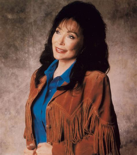 Loretta Lynn on Spotify