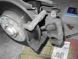 Citroen C4 Break : content c4 articles changing the rear disks and pads on a citroen c4 c4 ds4 owners ~ Gottalentnigeria.com Avis de Voitures
