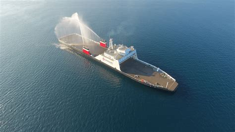 bureau veritas marine inc 28 images gmdss radio survey seven seas marine 100 bureau veritas