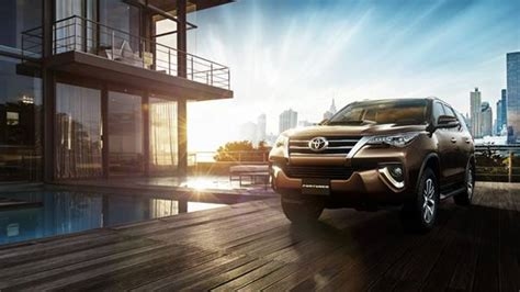 Antwerpen Toyota Clarksville by Tips For Saving For Your New Car S Payment
