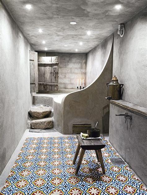 eastern luxury  inspiring moroccan bathroom design ideas digsdigs