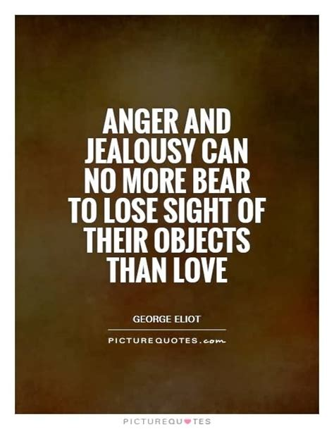Anger Quotes  Askideasm. Tattoo Quotes For Your Child. Family Quotes Memes. Friday Movie Quotes Rita. Quotes About Strength Posters. Success Quotes Jim Rohn. Quotes To Live By Athletes. Funny Quotes About Kids. Fashion Quotes Twitter