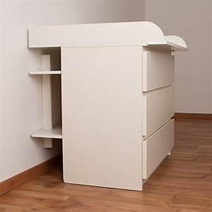 Wickelkommode Aufsatz Ikea Malm