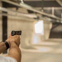 granite state indoor range and gun shop 26 photos 18