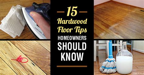 mr clean on hardwood floors mr clean magic eraser on hardwood floors gurus floor