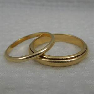 jewish wedding rings the big fat jewish wedding With jewish wedding rings