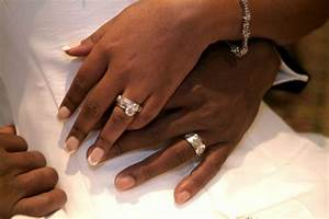 kenyan woman jailed in us for marriage fraud this is africa With prison wedding rings