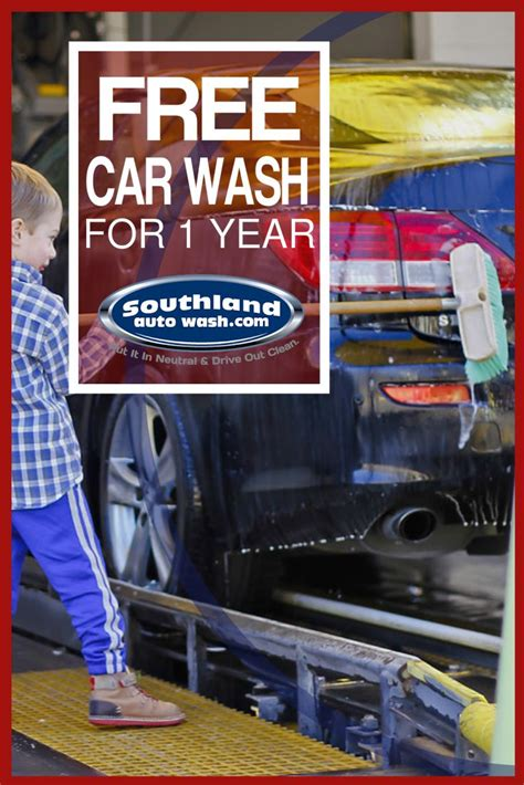 38097 Westgate Car Wash Coupon by Best 25 Car Wash Coupons Ideas On Drive
