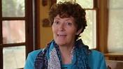 Pam Coats: SCOOB - YouTube