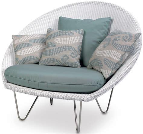 100 fauteuil club occasion belgique mobilier