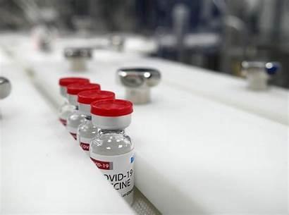 Vaccine Covid Needle Based Dna Testing Novel