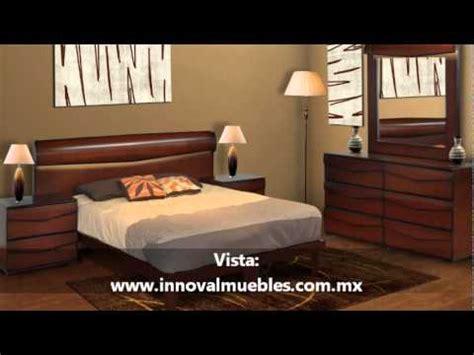 recamaras minimalistas df muebles minimalistas mexico