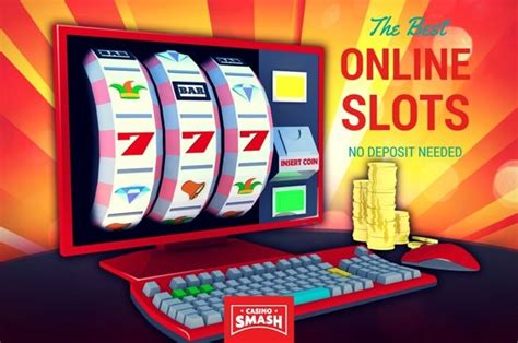 The 30-Second Trick for Judi Bola Poker Online - Shahin UK