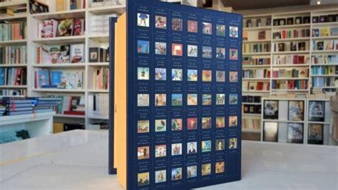 libreria sellerio palermo addio camilleri chiusa per lutto la libreria sellerio di