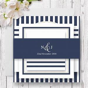 25 best ideas about nautical wedding invitations on With nautical wedding invitations australia