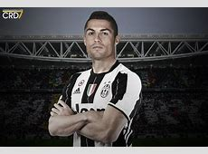 Official Real Madrid confirms Cristiano Ronaldo's move to