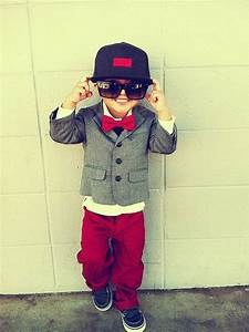 Babies on Pinterest | Chris Brown Pictures, Kids Fashion ...