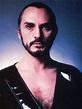 General Zod (Terence Stamp) | Superman Wiki | Fandom