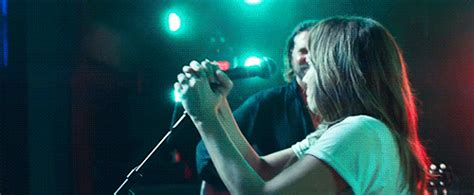 A Star Is Born (soundtrack
