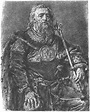 Mieszko III the Old - Wikipedia