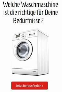 Miele Waschmaschine Reparatur Kosten : waschmaschinen die besten modelle 2018 im vergleich ~ Michelbontemps.com Haus und Dekorationen