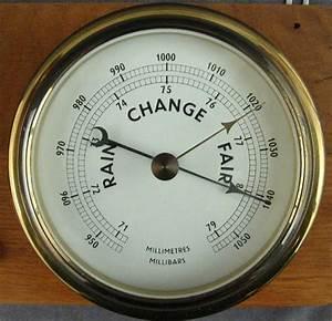 File:Dosen-barometer.jpg - Wikimedia Commons