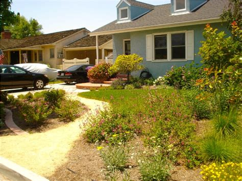 drought free landscaping drought tolerant plants california jbeedesigns outdoor nice drought tolerant landscape design