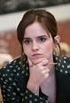 Emma Watson - G7 Gender Equality Advisory Council Meeting ...