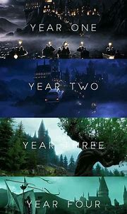 mes images | Harry potter funny, Harry potter images ...