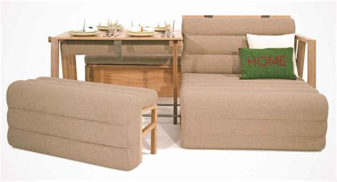 furniture for house tiny house furniture 3moods all in one furniture kit