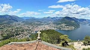 San Salvatore Lugano : ticino weekend monte san salvatore lugano ~ Markanthonyermac.com Haus und Dekorationen