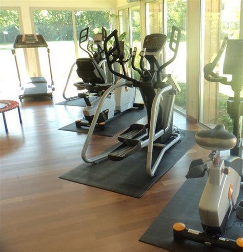 salle de sport pont cardinet 28 images fitness park 224 charenton le pont salle de sport 17