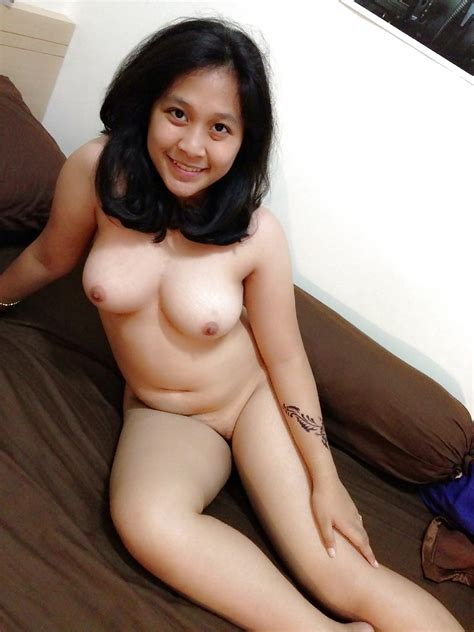 Young Asian Teens Indonesian Young Hijab Naked