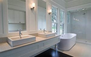 how to decorate modern bathroom design home design With images of morden bathroom pictures