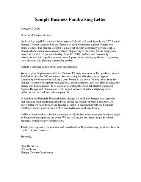 15 unique donation letter exle letterideas info
