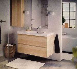 Ikea Mülleimer Bad : badrum ikea fr n k k bad bathroom pinterest ~ Michelbontemps.com Haus und Dekorationen