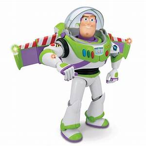 Buzz Lightyear | New Calendar Template Site