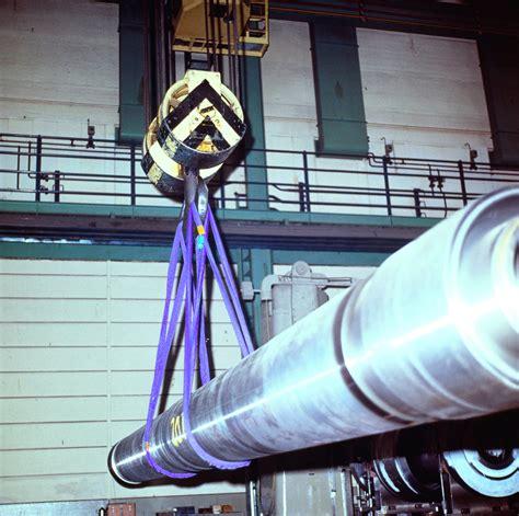 material handling rigging lifting slings tuflex