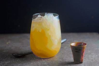 Jerk Pulled Cocktail Chicken Gifs Mile Healthy