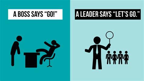 tu eres jefe  lider revista vive