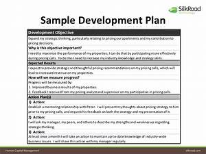 individual development plan idp california autos post With student retention plan template