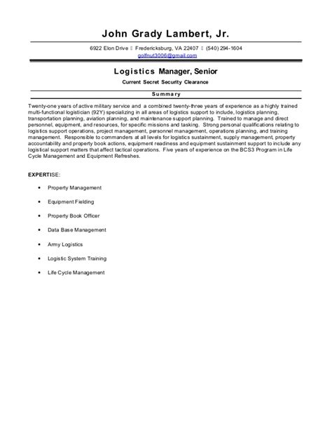 L I Continue With System Resume by Continue With System Resume System Engineer Resume Windows System Administrator Resume